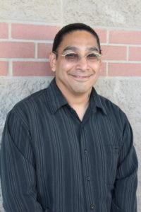 Jose, Madison TrANS graduate, June 2016