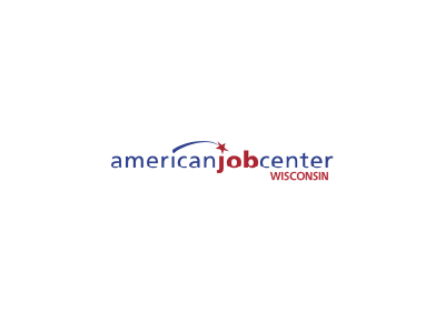 American Job Center WI