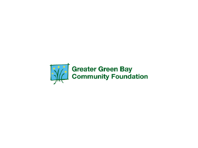 Greater GB Community Foundation