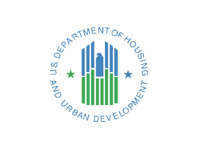 US Dept Housing & Urban Development