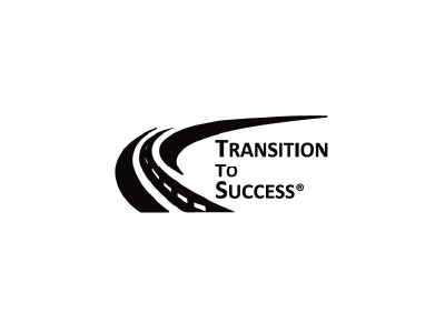 Transition to Success