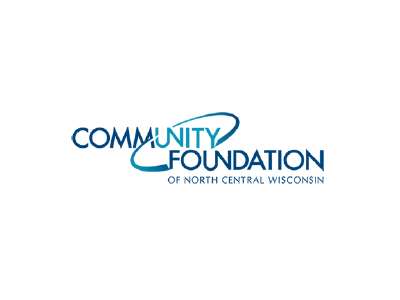 Community Foundation of North Central WI