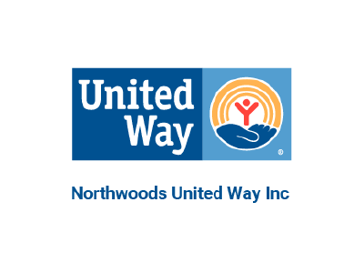Northwoods United Way