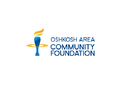 Oshkosh Area Community Foundation