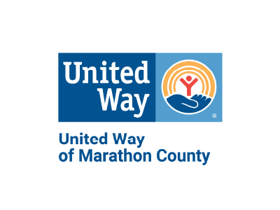 United Way of Marathon County
